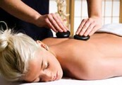 Amazing Massage Experience – Now On Sale!