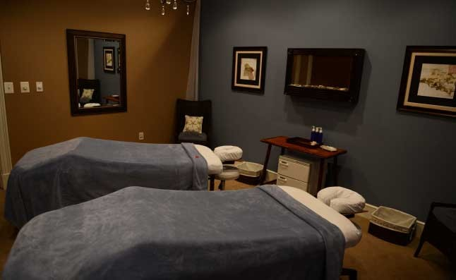 Massage_Services_Leesburg (2)