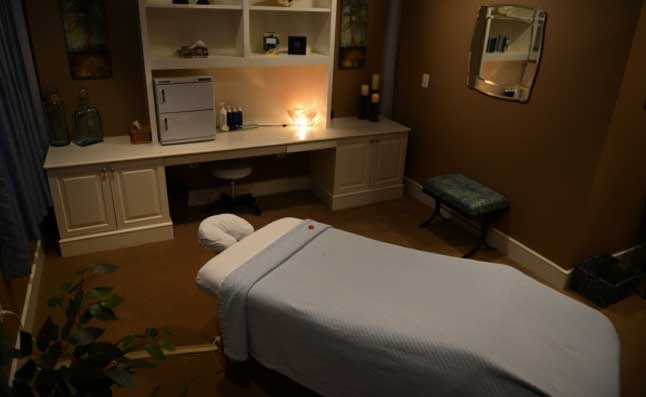Massage_Services_Leesburg (4)