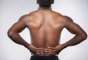 Low Back Pain Relief Add On