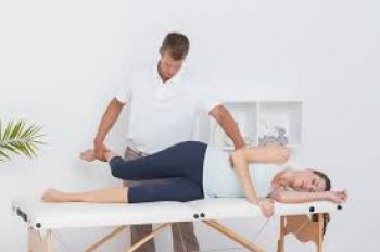 Fascial Stretch Therapy ™  in Leesburg, VA