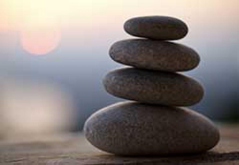 Hot Stone Massage  Hideaway Massage-3223