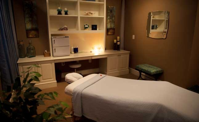 Massage_Services_Leesburg (8)